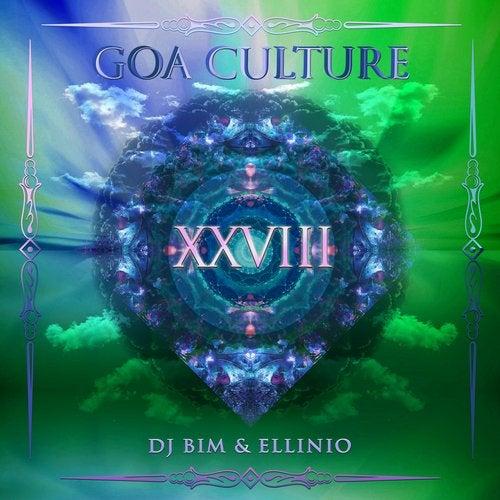 Goa Culture, Vol. 28