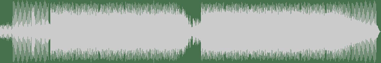 Stage Van H - Beyond Sleeping (Original Mix) [Just Movement] Waveform