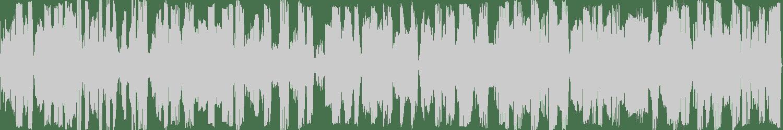 D-Fence - Q-BASE 2017 MIX 3 (Original Mix) [Q-dance Compilations] Waveform