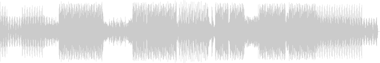 Keees. - Somebody (Original Mix) [Erase Records] Waveform