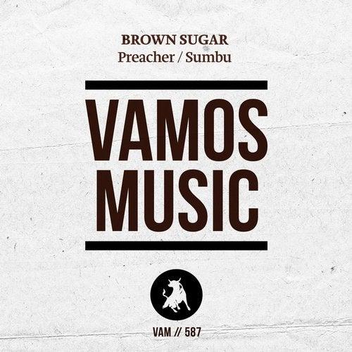 Preacher / Sambu