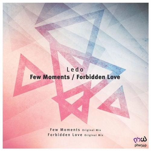 Few Moments / Forbidden Love