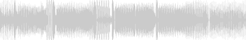 DJ Emotion - Horseman (Original Mix) [Drumroom] Waveform