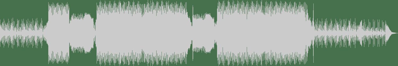 Burgs, Treyy G - Check It Out (Teddy Cream Remix) [Safari Music] Waveform