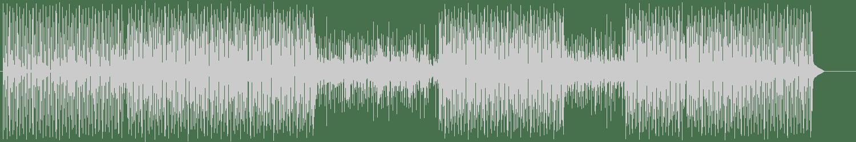 Oxy Beat - Pensamientos (Original mix) [Living Nature Recordings] Waveform