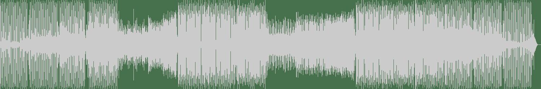 Sebastian Park - Ready For This (Original Mix) [Digital Empire VIP] Waveform
