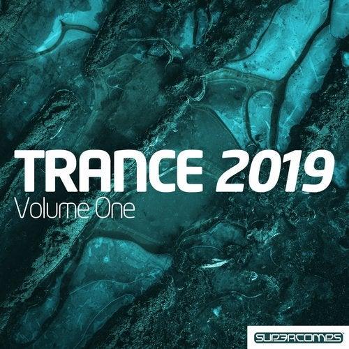 Trance 2019