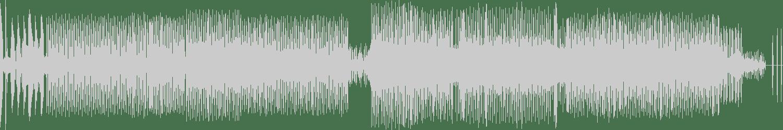 Wakefields - Kutobi (Original Mix) [AstroFonik] Waveform