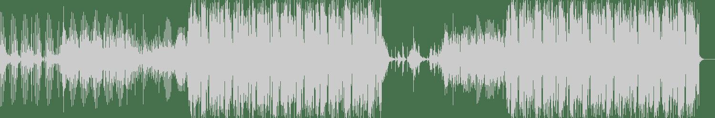 Document One - Haunted Spaces (Original Mix) [Technique Recordings] Waveform