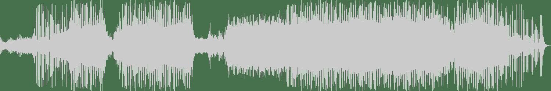 Alfoa - Anunnaki (A-Mase Breaks Mix) [Morphosis Records] Waveform