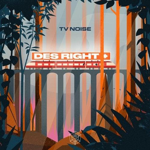 Des Right