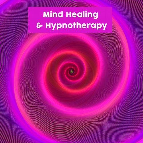 Self Hypnosis & Hypnotherapy Music (Original Mix) by Binaural Beats