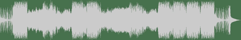 B-Roots - Hands Together (Original Mix) [Symphonic Distribution] Waveform