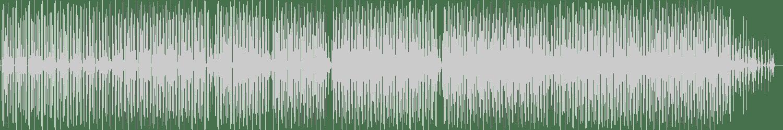 Hemmann & Kaden - Corroboree (Original Mix) [Freude Am Tanzen Recordings] Waveform