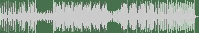Terry Lex, Sean David - House Fever (Original Mix) [RH2] Waveform