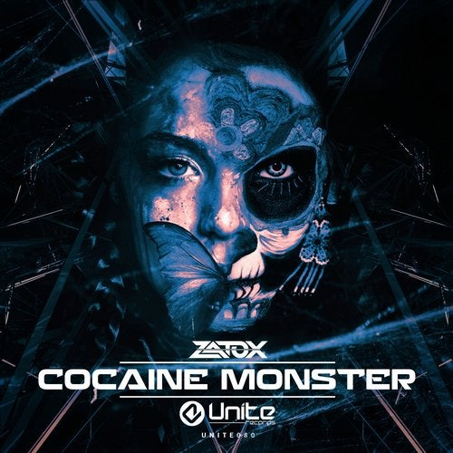 Cocaine Monster