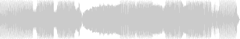 Chaxxx - 95%% (Original Mix) [Beating Records] Waveform