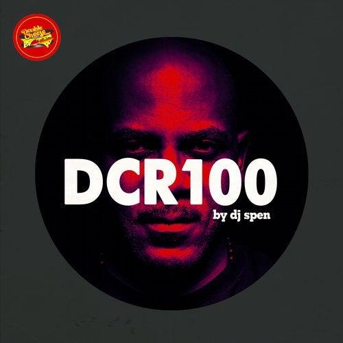 DCR100 by DJ Spen
