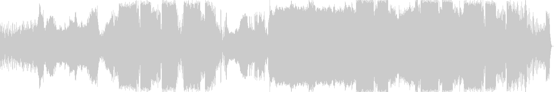 The BeatKrusher - Destroy Them (Original Mix) [Offensive Records] Waveform
