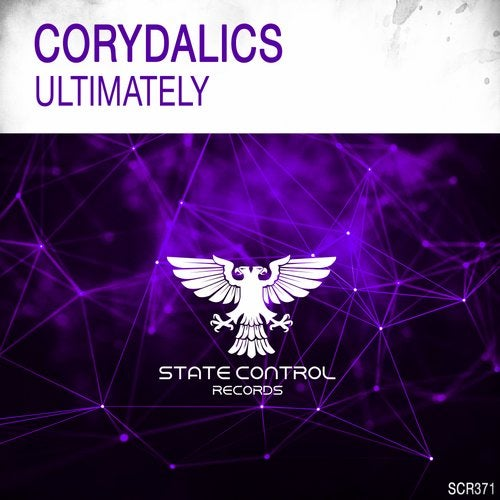 Corydalics - Ultimately (Extended Mix) [2020]