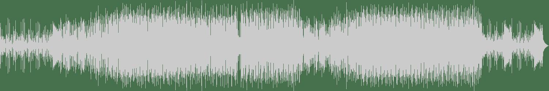 Featurecast - Listen to the Horns (Original Mix) [Bombstrikes] Waveform