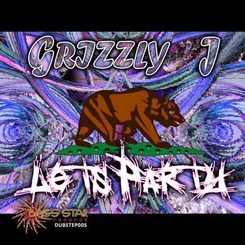 Lets Party               Original Mix