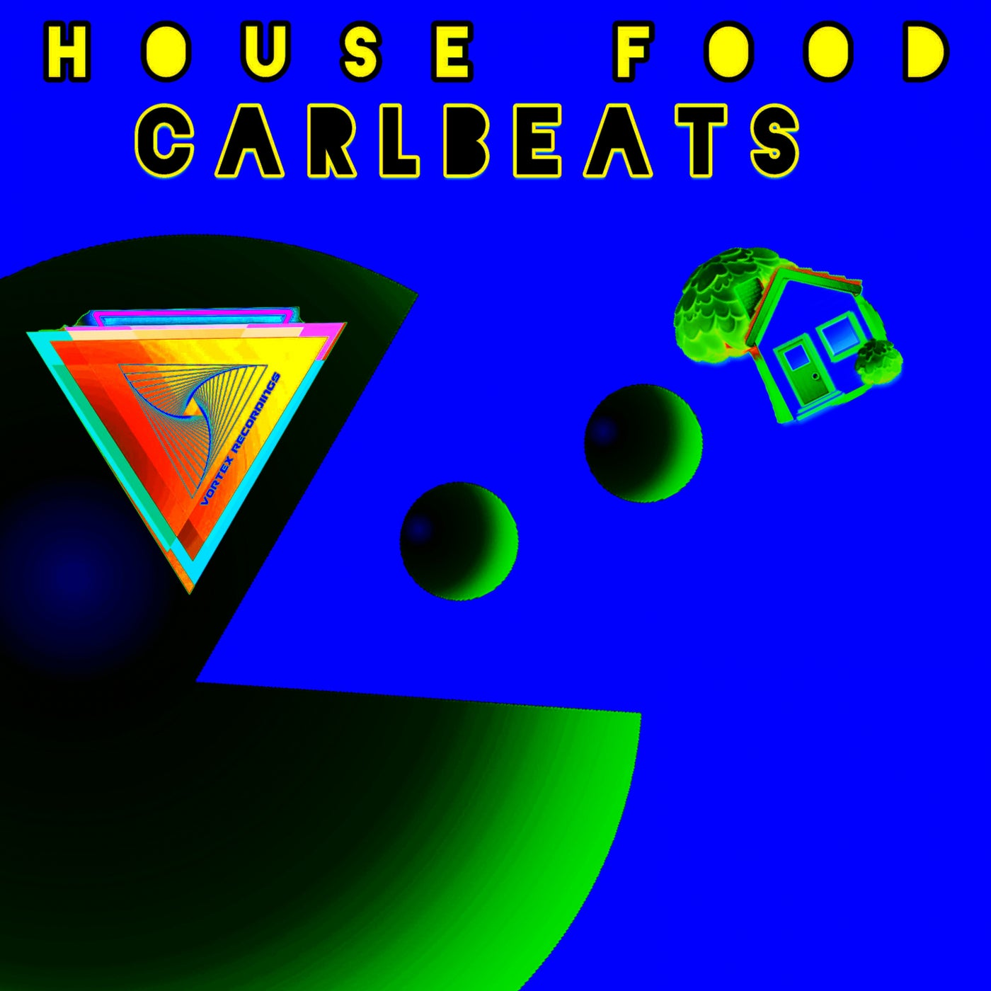 House Food