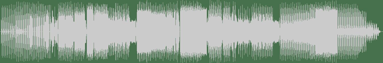 Motor - 1X1 (Phil Kieran Beatport Mix) [novamute] Waveform