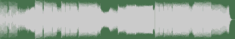 Tempo Giusto - Dynamo (Original Mix) [Lange Recordings] Waveform
