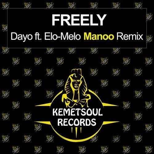 Freely (Manoo Remix)