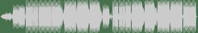 Menog, Earthspace - Portion of Ourselves (Original Mix) [Nano Records] Waveform