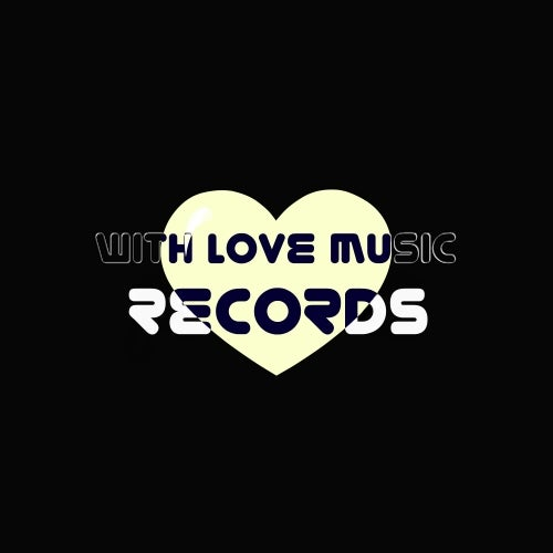 With Love Music Records Releases on Beatport