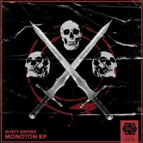 Monoton EP