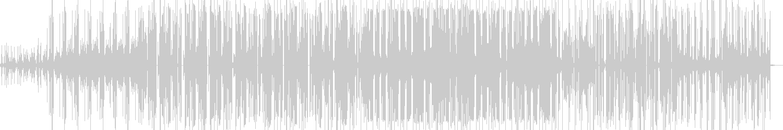 Bogtrotter - Dissection (Original Mix) [Colony Productions] Waveform