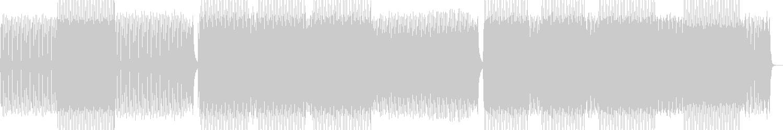 Thomas Heat, Markus Gonzales - Bujumbura (DJ Monxa Colombian Rules Remix) (DJ Monxa Colombian Rules Remix) [Roomservice] Waveform