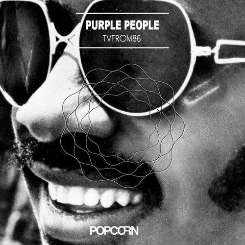 Purple People
