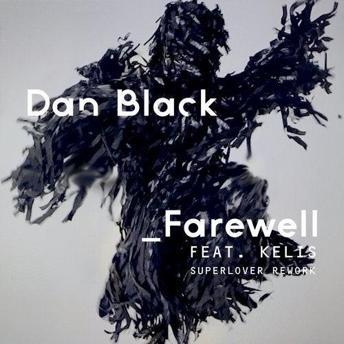 Farewell (Superlover Rework)