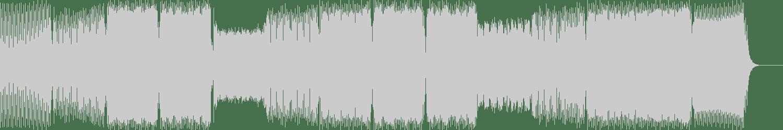 Rise - Monday Morning (Al Storm Remix) [Scarred Digital] Waveform