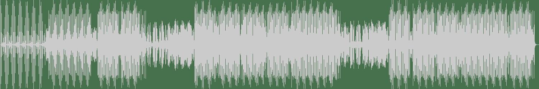 Lau Savano And Mallenza - Bluh Bluh (Original Mix) [Eargasms] Waveform