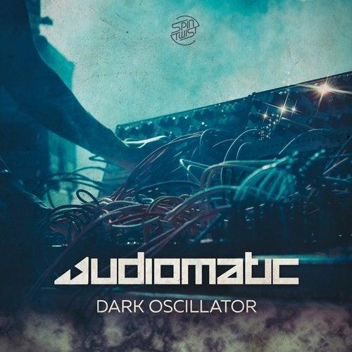 Dark Oscillator