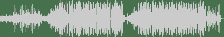 MOS, Vector - Just Blue feat. Vector (Original Mix) [Celsius Recordings] Waveform
