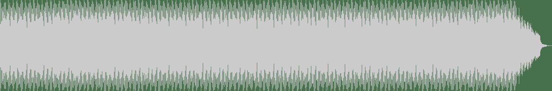 Psyk - Voyager (Original Mix) [Machine Label] Waveform