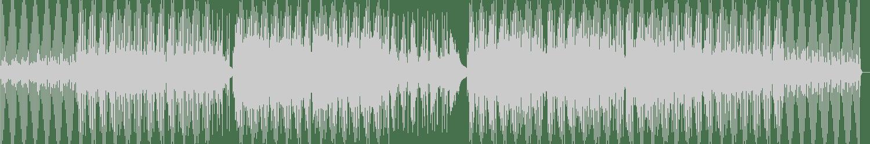Loris Altafini, Stefano Volpato - Shine on Me (Original Mix) [Soundrepublic] Waveform