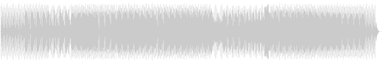Cahill - Sex Shooter feat. Nikki Belle (Rossko Extended Mix) [3Beat Blue] Waveform