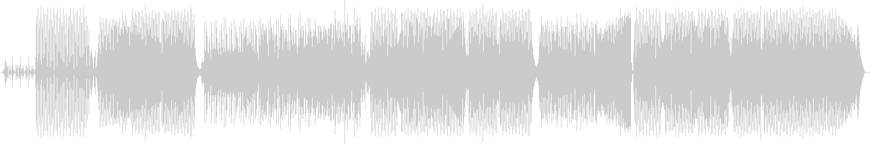 G-Punkt, Battiato, Duo Innovativa - M.o.e.s.e.n. (Juergen G-Punkt Club Mix) [Paranoja Records] Waveform