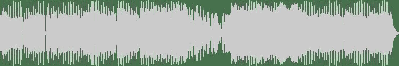 Sonique, Paul Morrell - What You're Doin' (Radio Edit) [Riot! Recordings] Waveform