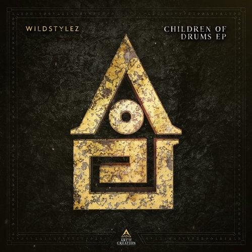 Children Of Drums EP