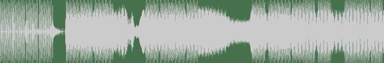 Subfractal - Nice Guy (Original Mix) [Killing Machine Records] Waveform