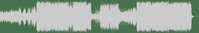 High Contrast - Remind Me (Original Mix) [3beat Records] Waveform
