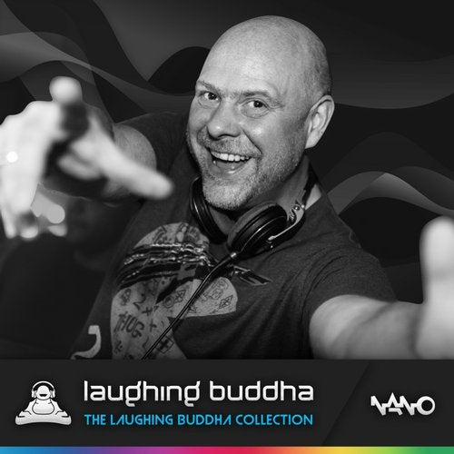 The Laughing Buddha Collection